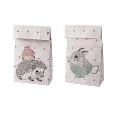 Bloomingville-Mini-Papirpose-2-stk