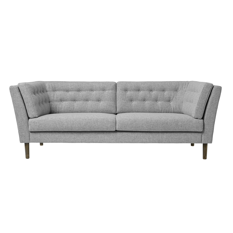 Bloomingville-Sofa-Pause-light-grey
