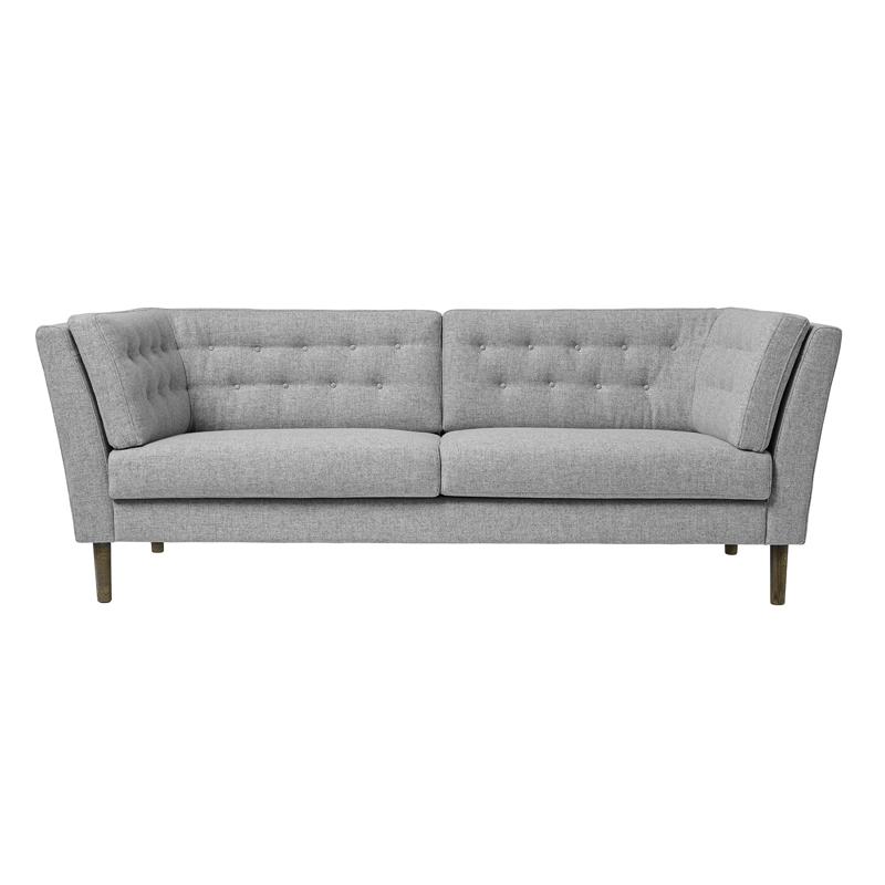 Bloomingville-Sofa-Pause-light-grey