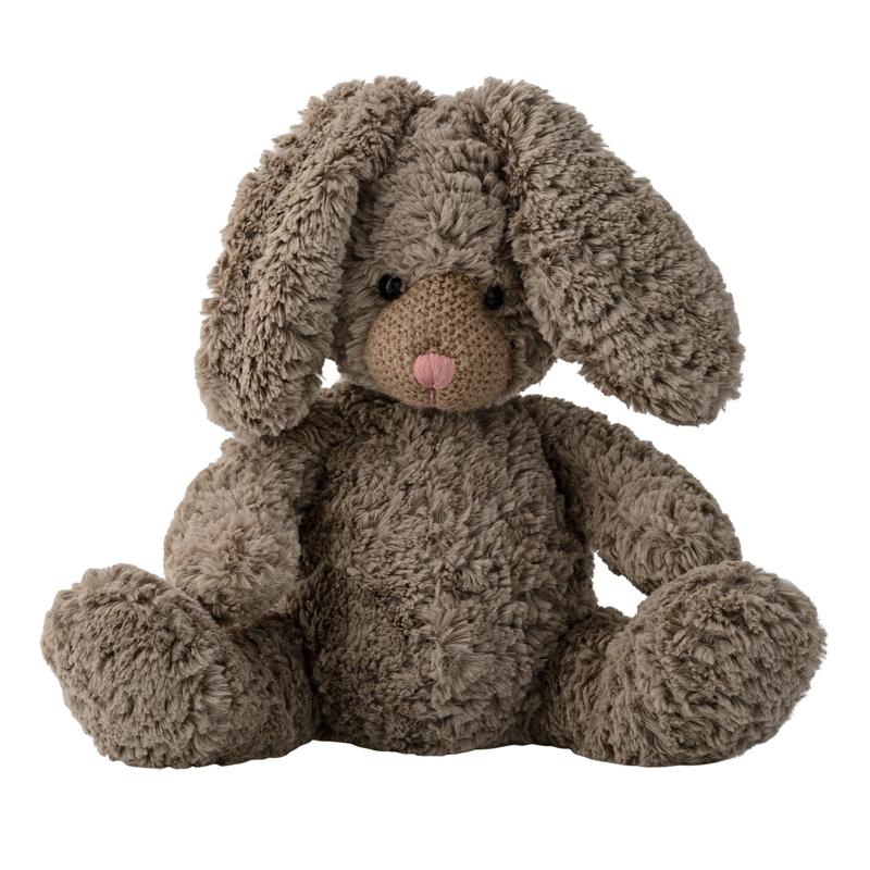 Bloomingville-Mini-Plush-Bunny