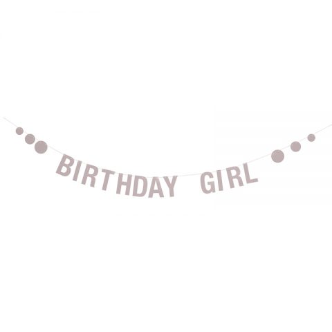 Bloomingville-Mini-Guirlande-Birthday-Girl-Rosa