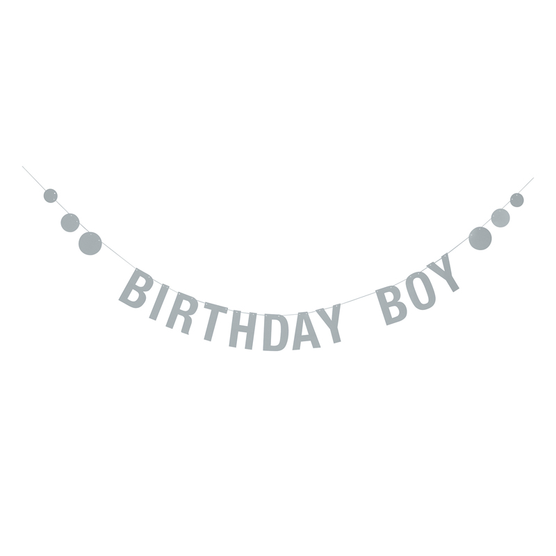 Bloomingville-Mini-Guirlande-Birthday-Boy-Blaa