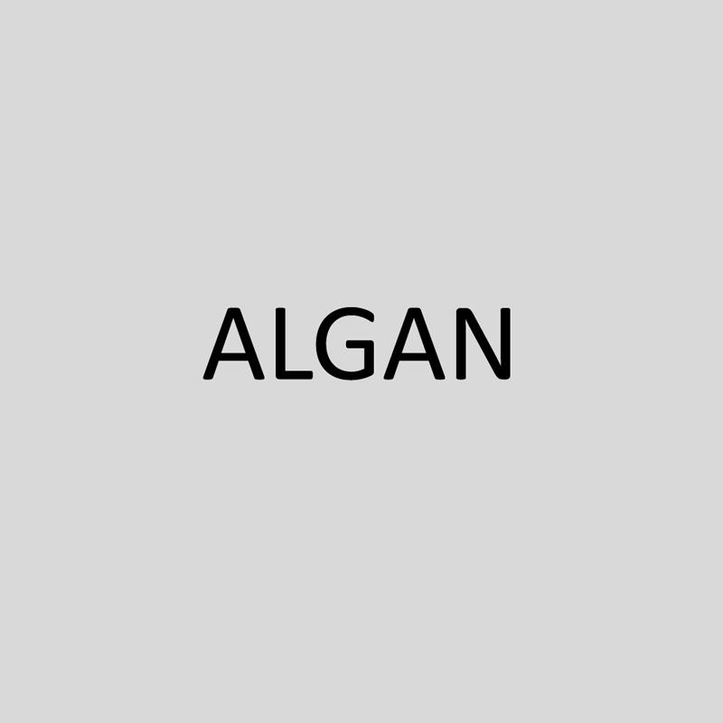 ALGAN