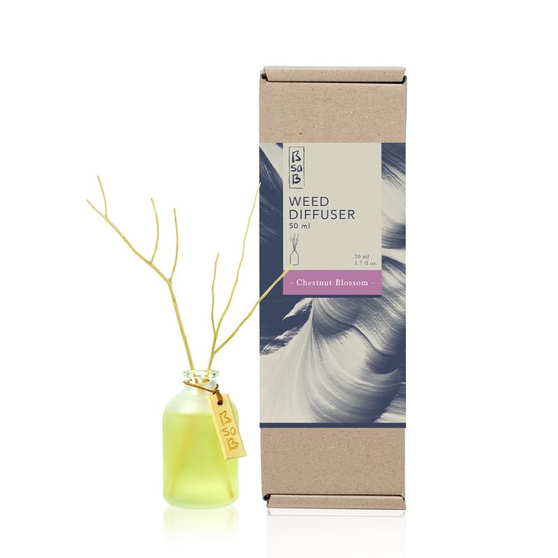 BsaB-Diffuser-Chestnut-Blossom