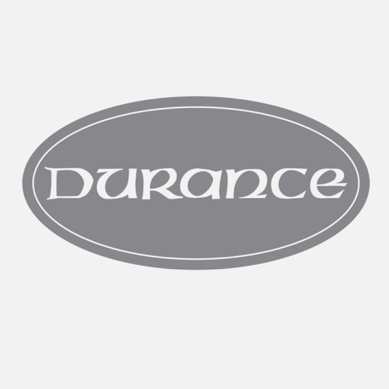 Durance