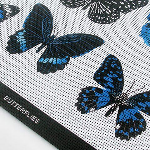 ATYPYK Butterflies