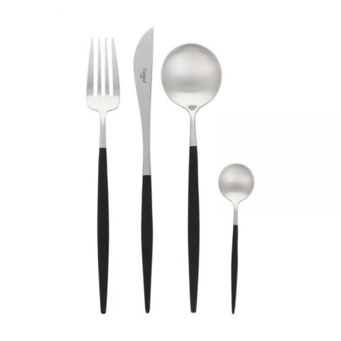 Cutipol-Goa-Dinner-Cutlery