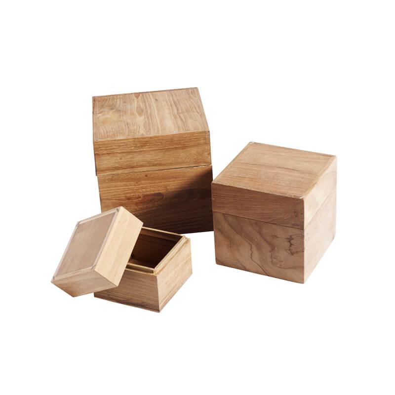 Muubs-Box
