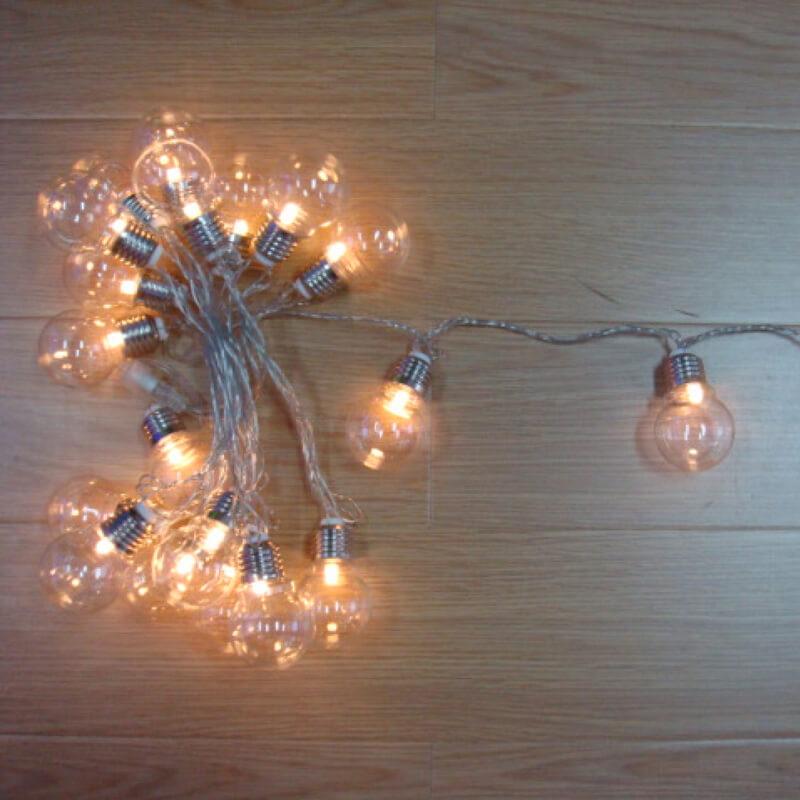 OPJET_Lyskaede-LED