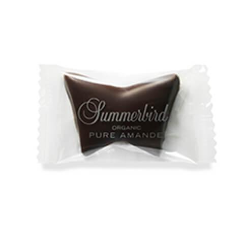 Summerbird-Sommerfugl-pure-amande