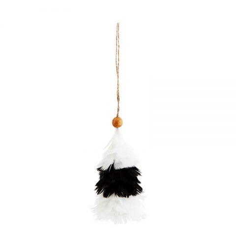 MadamStoltz-Feather-Tree-Black-white
