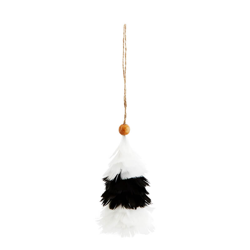 MadamStoltz-Feather-Tree-Black-white