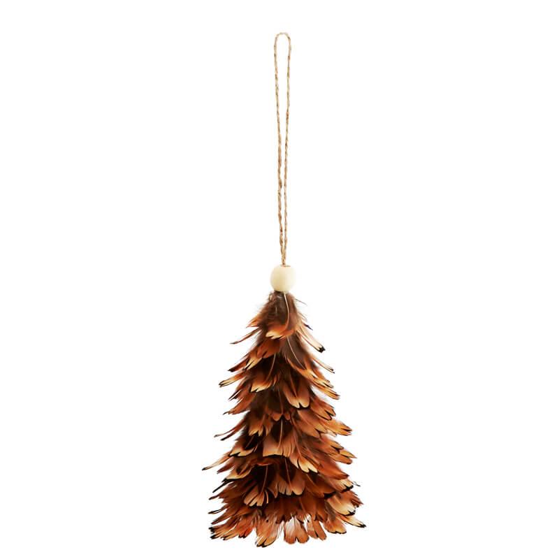 MadamStoltz-Feather-Tree-Brown