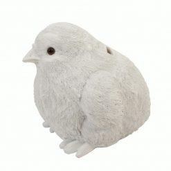 Klevering-Coinbank-Bird-White