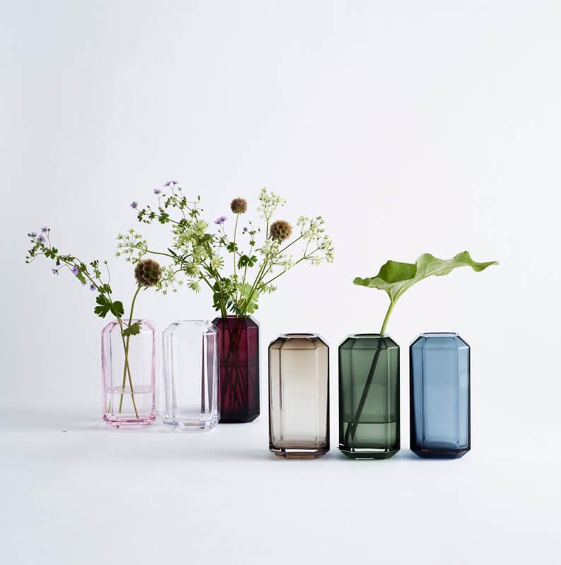 LouiseRoe-Jewel-Vase-Blue