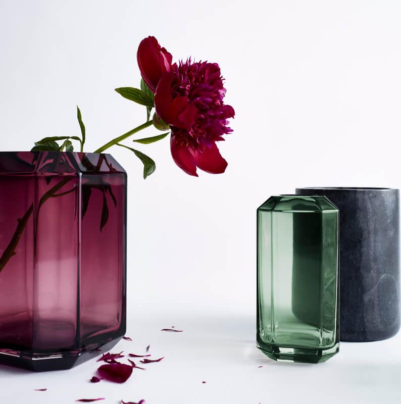 Louise-Roe-Jewel-Vase