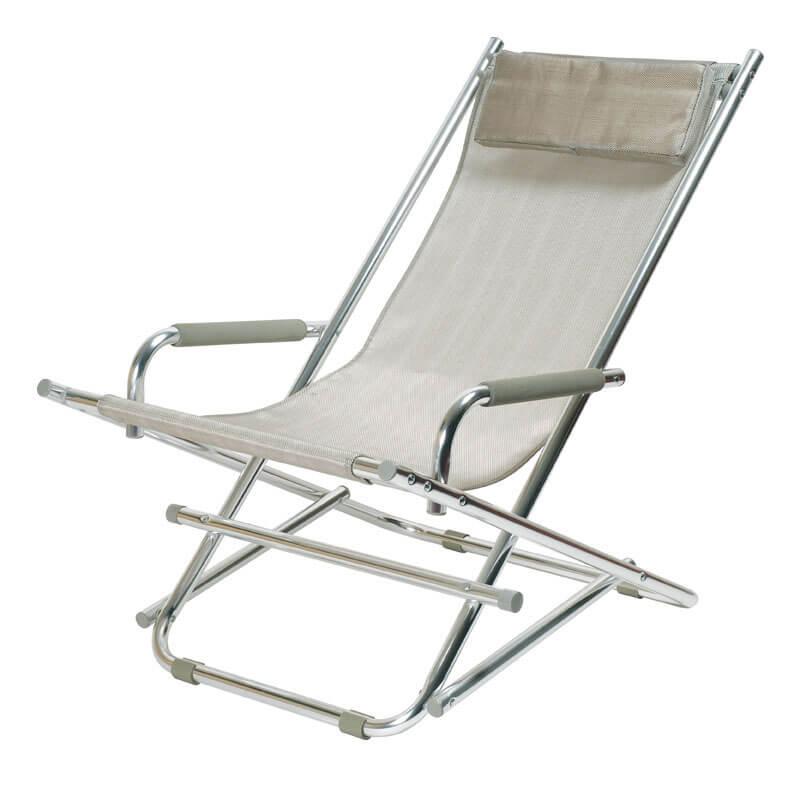 La-Chaise-Longue-Alu-Chair