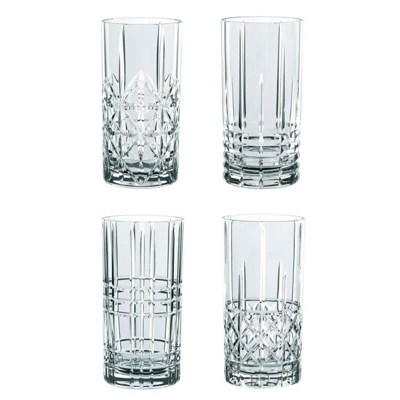 Spiegelau-Highland-Longdrink-glas-4-stk