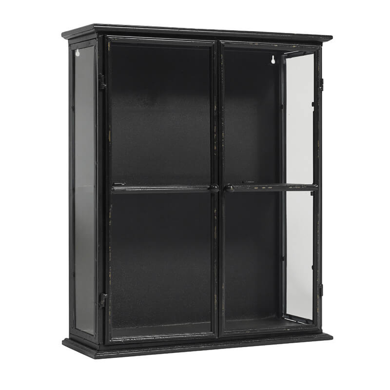 NORDAL-DOWNTOWN-Iron-Wall-Cabinet