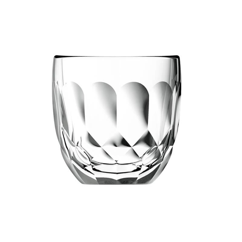 LaRochere-Troquet-Espressoglas