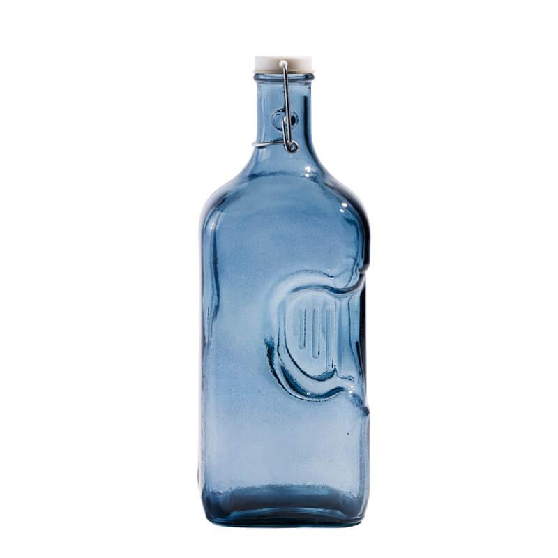 Muubs-flaske-blue