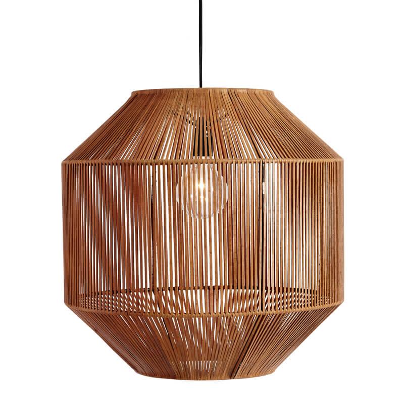 Muubs-Loftslampe-Nest