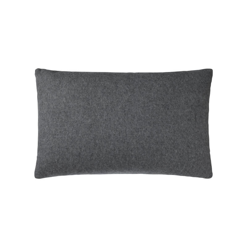ELVANG-Classic-Pude-grey