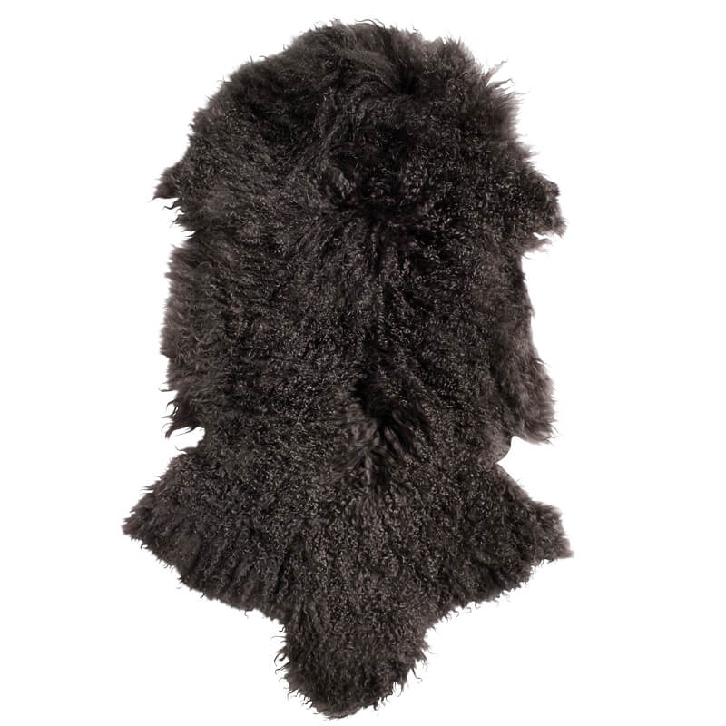 Nordal-Lamb-fur-warm-grey