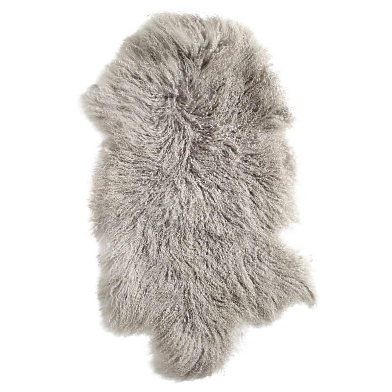 Nordal-Lamb-fur-grey
