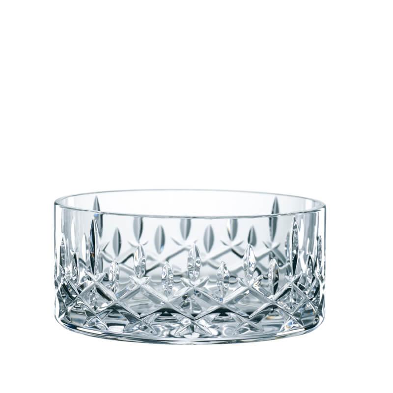 Nachtmann-Crystal-Bowl