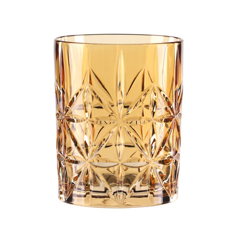 Spiegelau-Nachtmann-Highland-Tumbler-amber