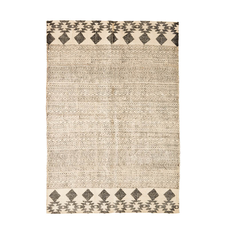 MadamStoltz-Hand-Woven-Jute-Cotton-Printed-rug