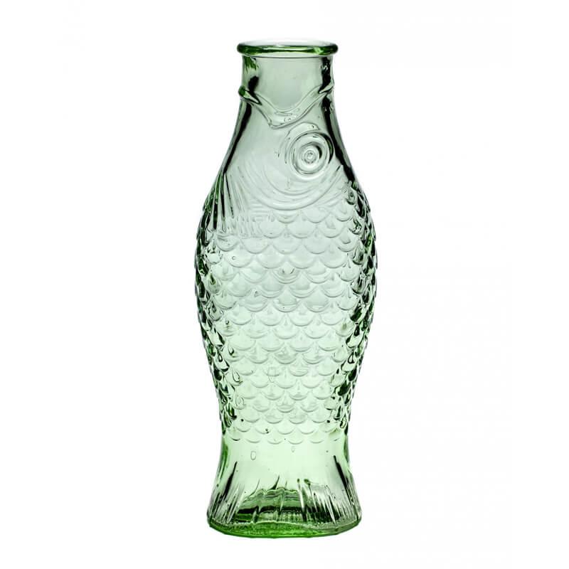 Serax-Fish&Fish-Flaske-1-L