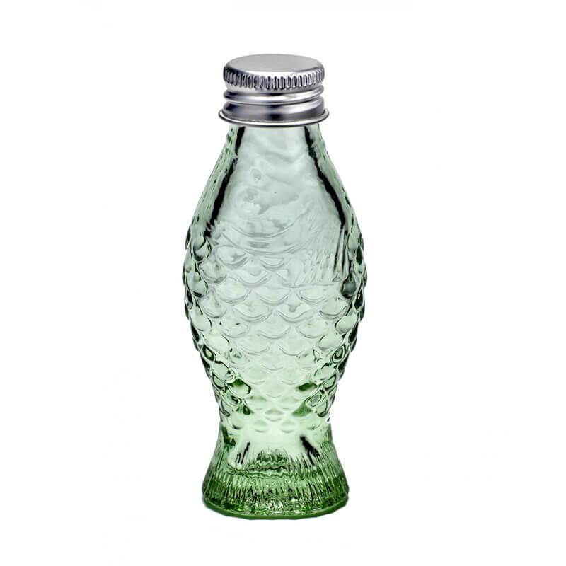 Serax-Fish&Fish-Flaske-med-laag