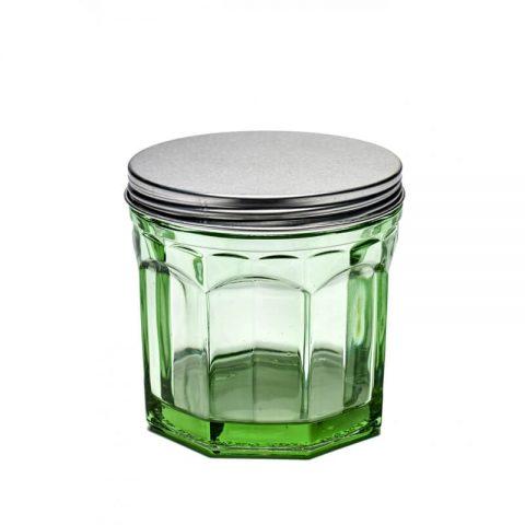 Serax-Fish&Fish-Glas-med-laag