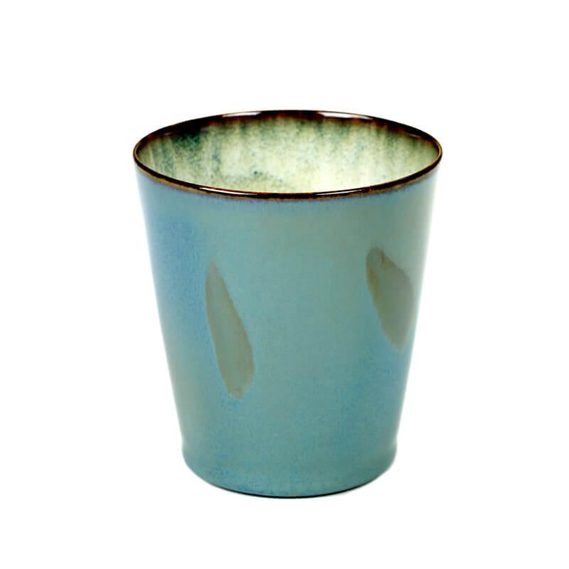 Serax-Goblet-Conic-kaffekrus