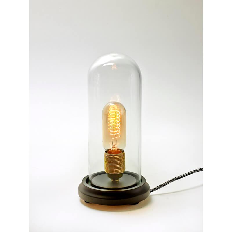 Serax-Globe-Lamp