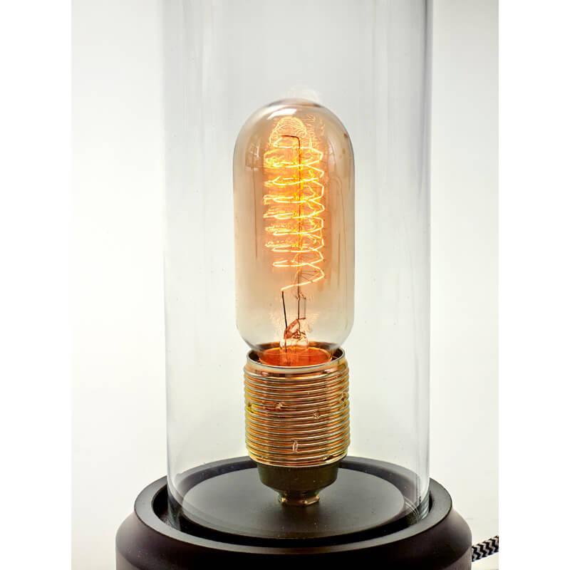 Serax-Edison-Deco-Bulb