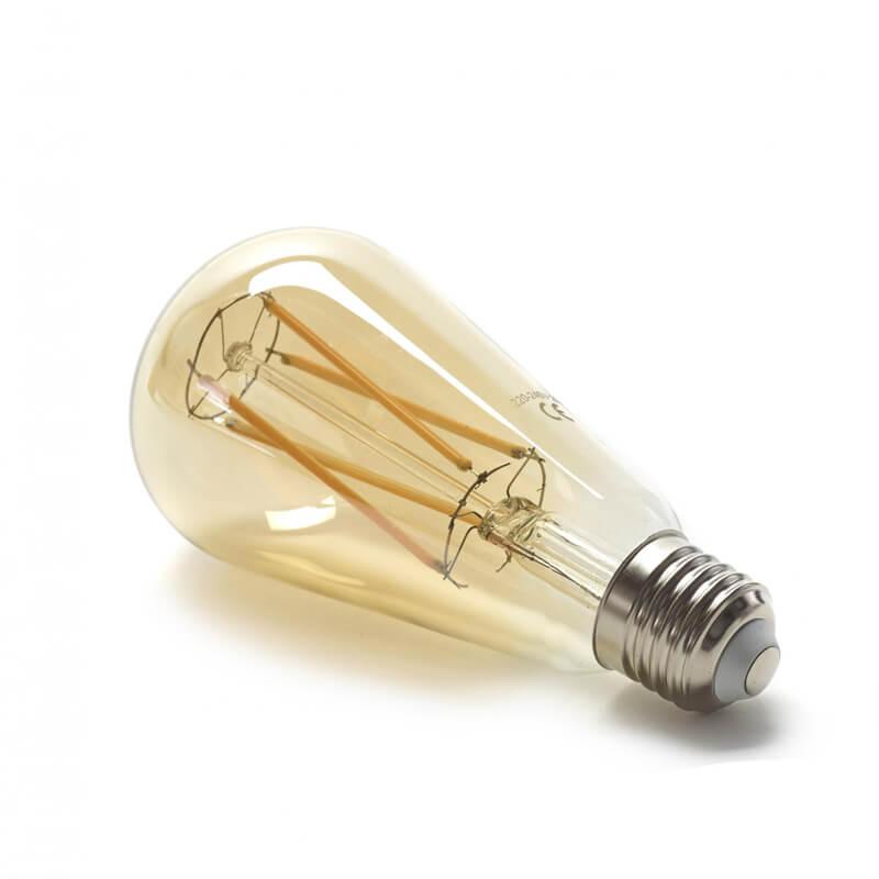 Serax-Edison-Deco-Bulb-Drop