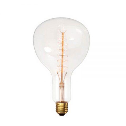 Versmissen-Bulb-XL