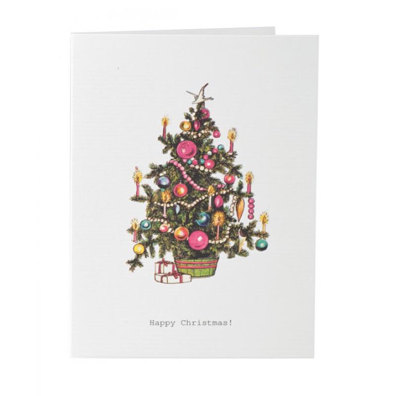 TokyoMilk-Happy-Christmas