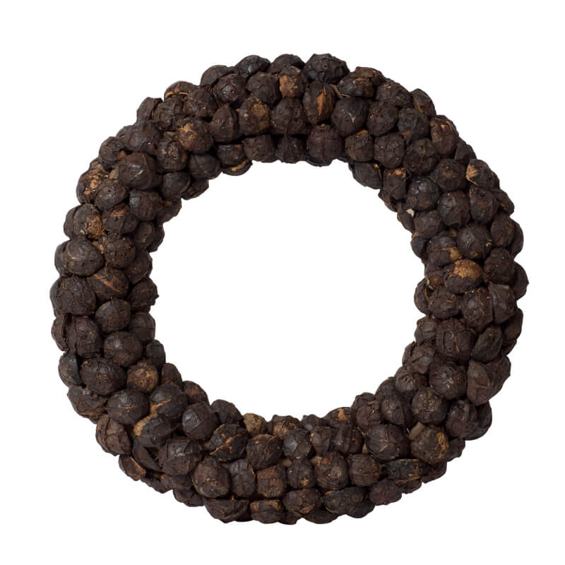 OiSoiOi-Big-nut-wreath