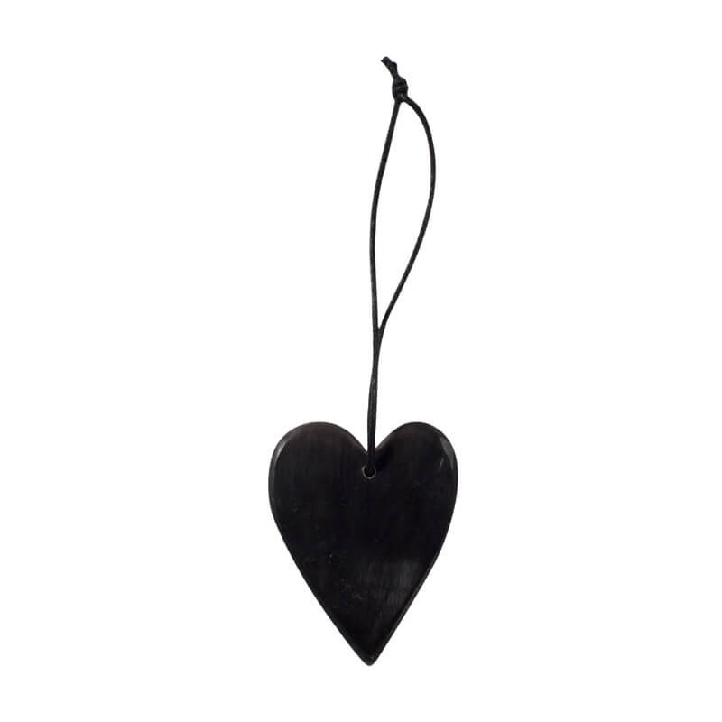 OiSoiOi-black-horn-heart