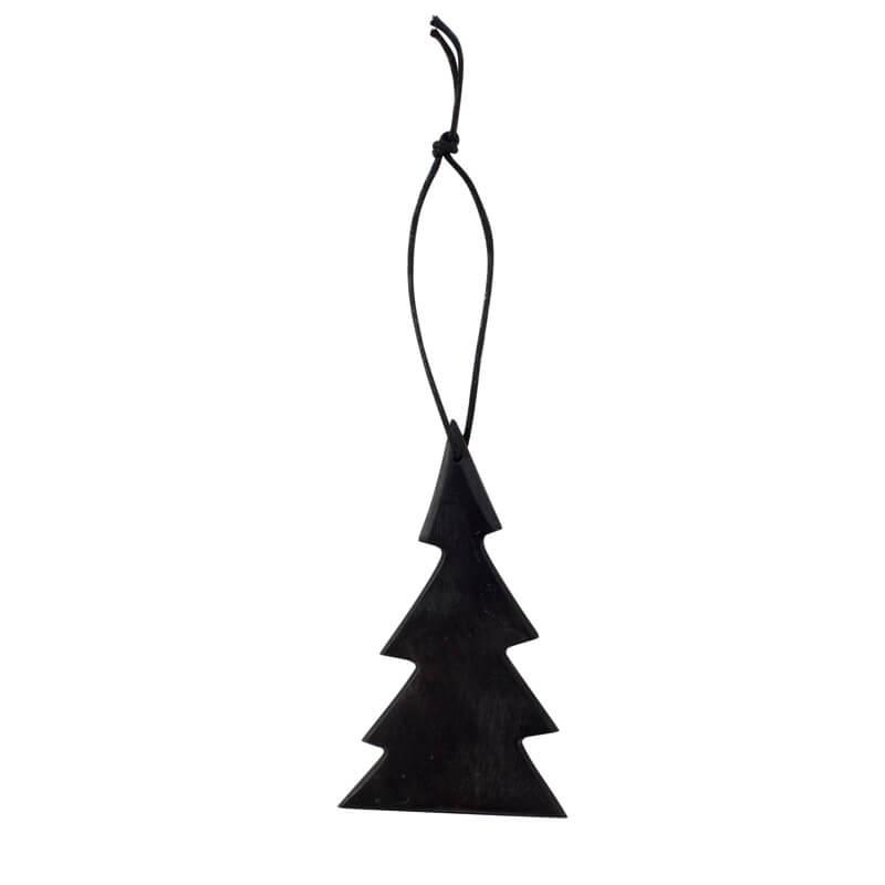 OiSoiOi-black-horn-tree