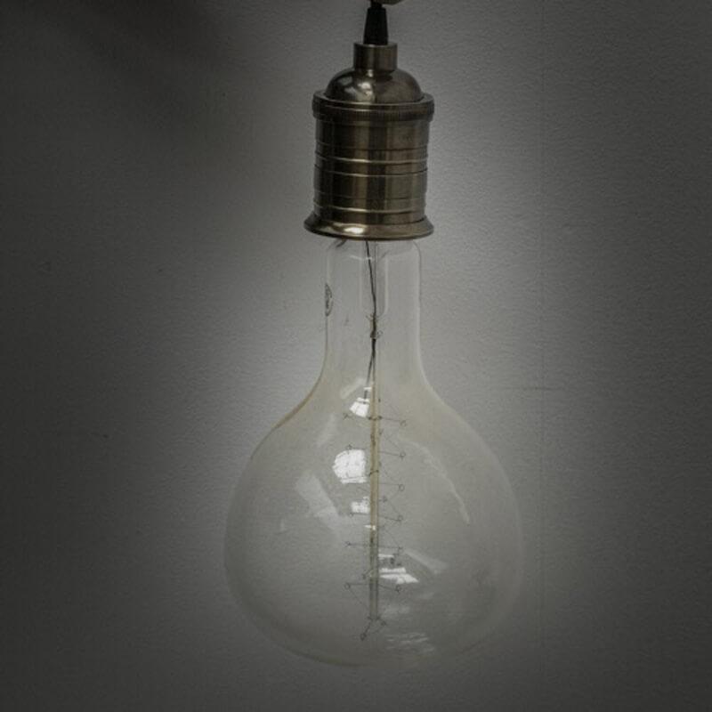 Versmissen-XL-Bulb