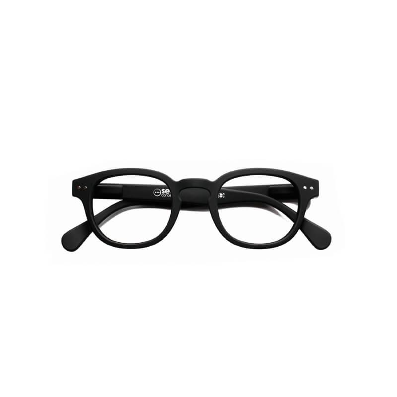 IZIPIZI-model-C-Black-Soft