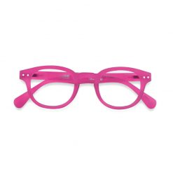 IZIPIZI-LetmeSee-modelC-Pink-Soft