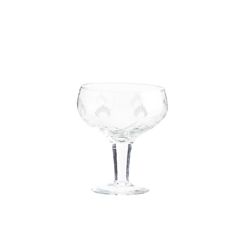 MadamStoltz-Cocktail-Glass