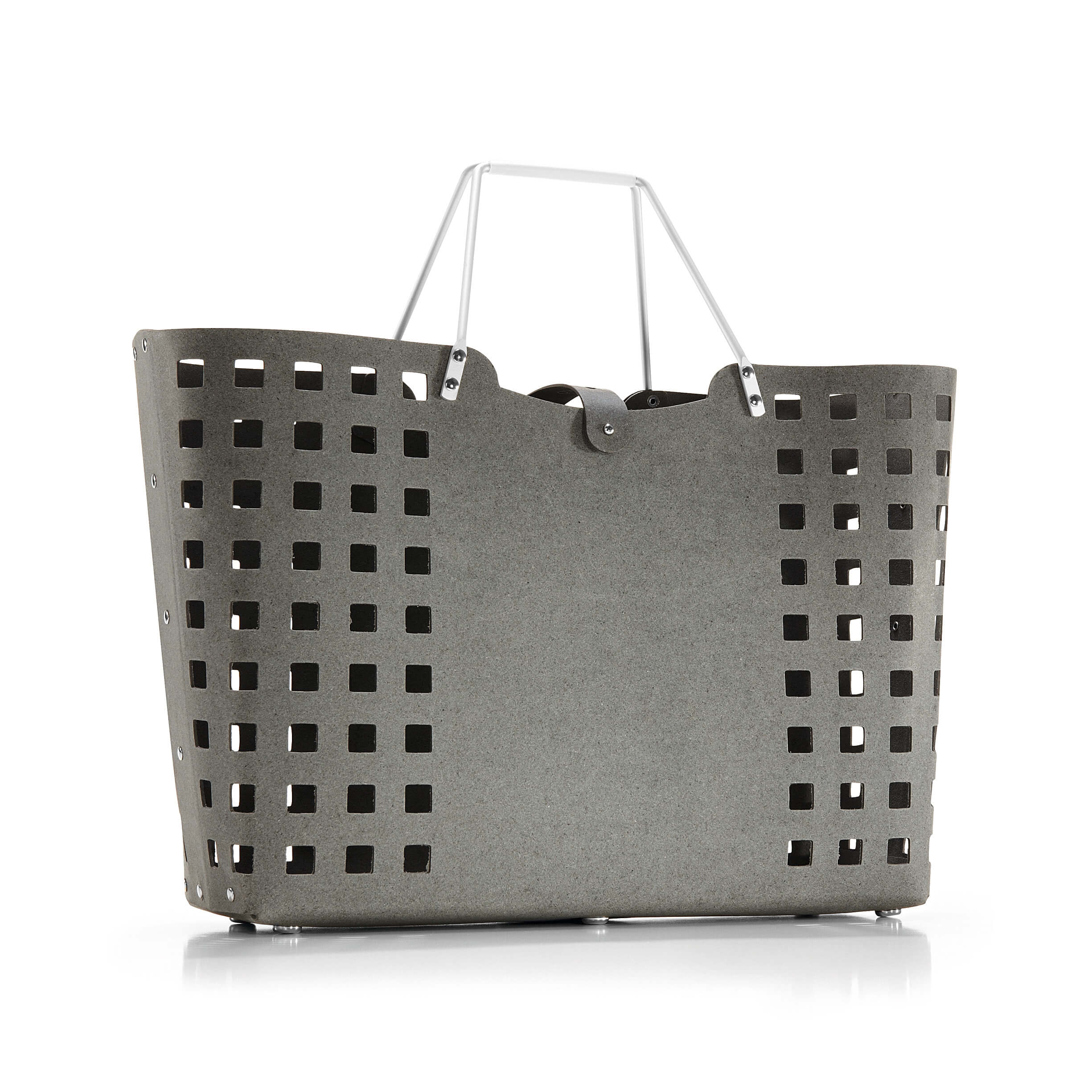 Reisenthel-recycled-shopper