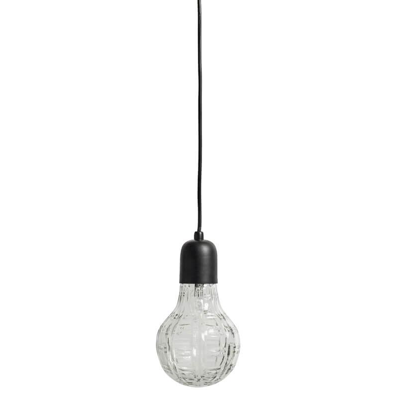 Nordal-Crystal-bulb-sort